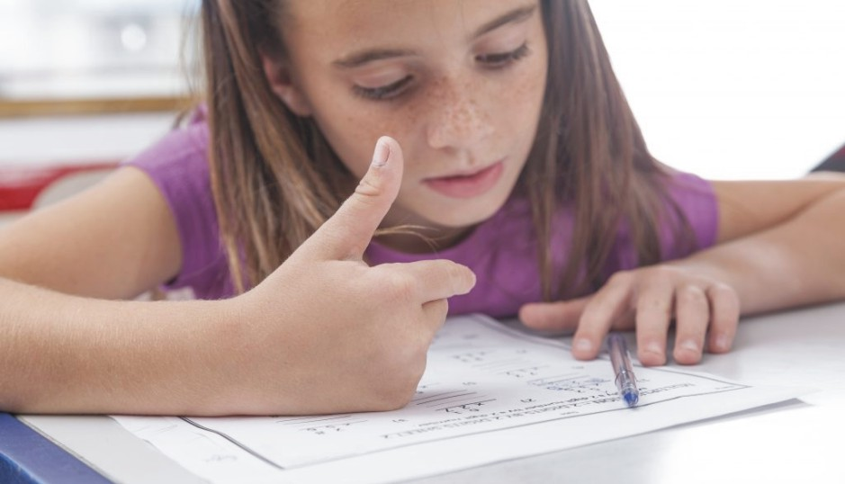 Why Are 11 Plus Exams Best?