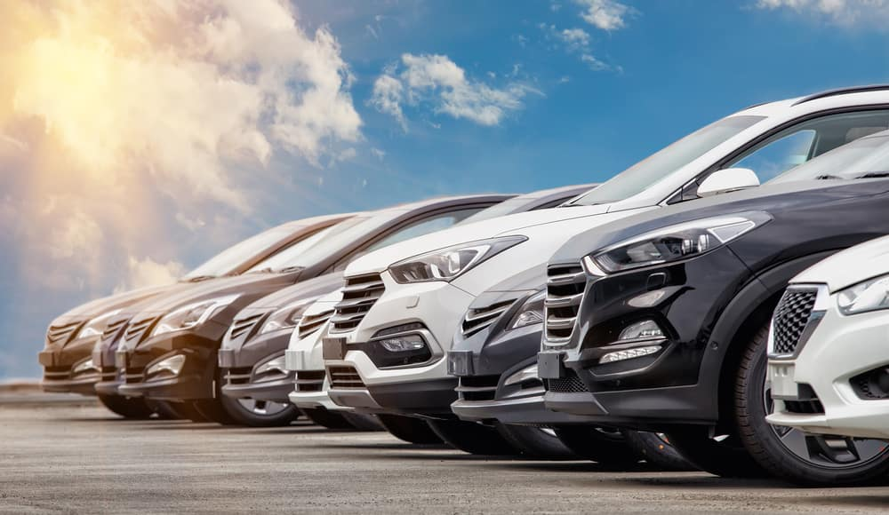 Make Use Of Online Source That Help To Buy Used Cars