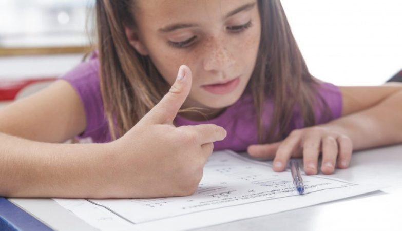 concentrate more on the marking style and structure