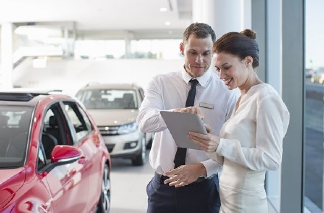 How To Get The Best Used Cars In San Diego And The Maintenance Cost Of The Vehicle