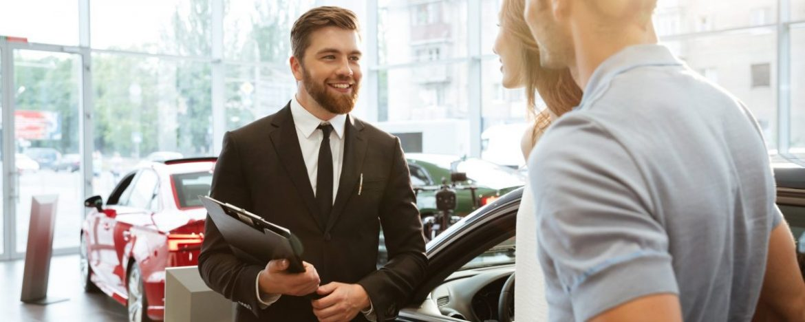 Some Tips To Guide On Buying A Used Car